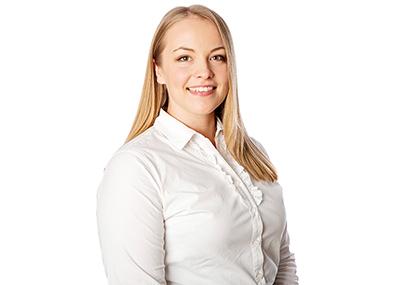 Anna Sivula